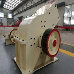 De grote Maalmachine van de Hamer van de Steen van de Verkoop van de Capaciteit Hete