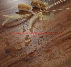 Impiallacciatura di Okume di colore della plancia del compensato della pavimentazione di legno di quercia buona