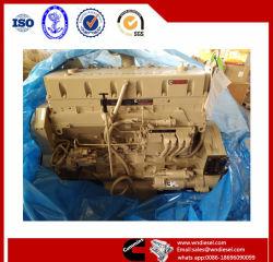 De Motor qsm11-C van de Dieselmotor van de V.S. Cummins voor Industrie