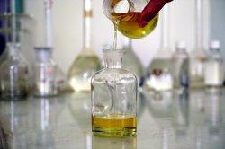 Materiale Di Consumo In Fabbrica Prezzo Basso Materiale Di Partenza Solido Adesivo In Schiuma Di Tessuto Viscoso Spray