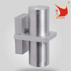 Popular e design especial de parede LED Light PI54