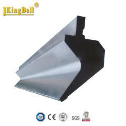 L'outillage de presse CNC hydraulique