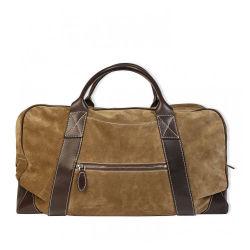 방수 더플 백 캔버스 주말 가방 토트 숄더 휴대 핸드백 가죽 대형 수하물 가방