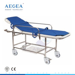 AG-Hs013 Hospital Examination Shrinker Stretcher