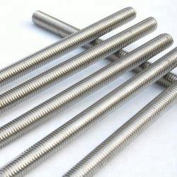 Qualität Grad galvanisiertes heißes BAD galvanisierter verlegter Rod