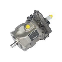 Rexroth A10V10V43 A10V63 de pistón axial principal del sistema hidráulico de la bomba variable