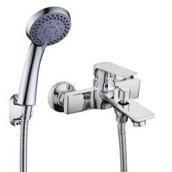 Huadiao buena venta baño ducha bañera antigua grifo mezcladores de cuarto de baño Grifo lavabo grifo