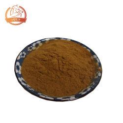 Extrato de trevo vermelho 8% 10% 20% 40% 60% 80% Flavone Total em pó