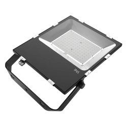 Mlt-Flh-Cl-II esterno dell'intelaiatura del proiettore del LED