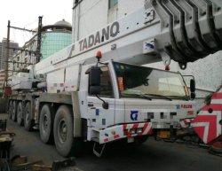 Usado Tadano 230ton Truck Crane / invencível 230ton Truck guindaste Tadano ~!