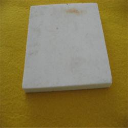 Resistencia a altas temperaturas de losa de cerámica de mullita