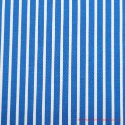 O algodão e spandex Tecido acetinado para fatos e vestuário