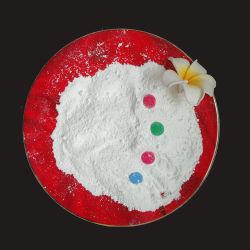 La Chine Prix fabricant de pigments de peintures de revêtement de TiO2 Dioxyde de titane rutile