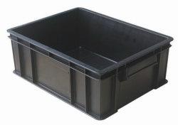 Componentes de Circulação Antiestática Caixa / Storage Rack / ESD Storage Transportant Box