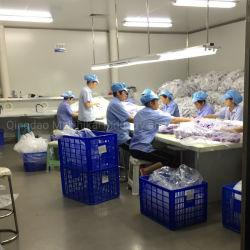 De medische Plastic Doos van de Rang in Geneeskunde