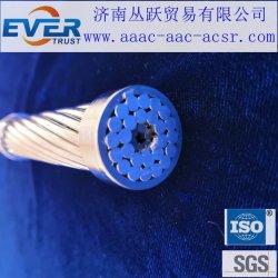 ASTM B232 de Professionele Kabel van de Fabrikant ACSR voor de LuchtTransmissie van de Macht