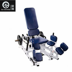 Adductor機械Osh027方法商業適性装置