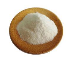 식품 첨가제 젖산 박테리아 분말 프로바이오틱 벌크 프로비오 락토바실루스 유산균 우유