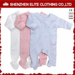 Neugeborenes Baby kleidet Säuglingsbaby-Spielanzug (ELTBCI-3)