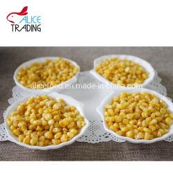 健康食品の「 VF Sweet Corn 」が人気です