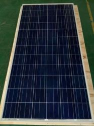 300W多太陽モジュールの太陽電池パネル