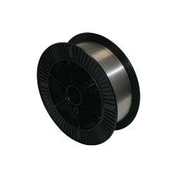1,2 мм Nife 55/Nife 60 никель утюг миг провод для сварки чугуна