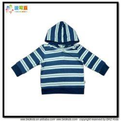 Plus Size Vêtements d'enfants Les enfants de porter des vêtements de style à capuchon