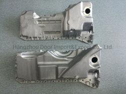 Масляный поддон для BMW автомобильных запчастей, алюминиевый поддон картера масляного поддона двигателя