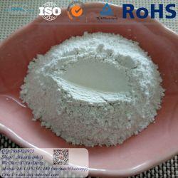 Carbonato de calcio para Coaing pesado/pintura Caco Precio