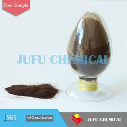 Los tintes de MF de dispersantes químicos en polvo para el textil y de impresión