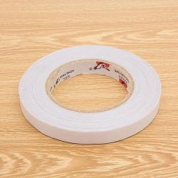 Два рулона (Jumbo Frames/двустороннюю покрытием растворитель в ткани ленты