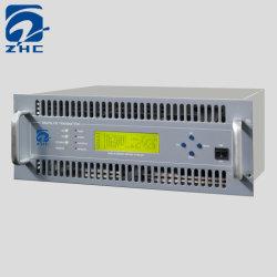 Nuovo alto trasmettitore di radiodiffusione di affidabilità 2000W FM per la stazione di radio
