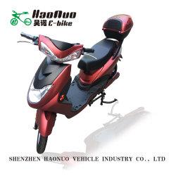 핫 셀링! 2017 China New Design 스쿠터 E-Motorcycle