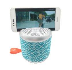 Custom titular del teléfono móvil Bluetooth Bt orador