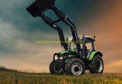 Deutz-Fahr 110HP ступицу синхронизатора, Powershift трактора трактора, Hst трактор, передний конец трактора Fram погрузчика