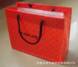 Пластиковые пакеты с магазинами веревки подарки ручки сумки