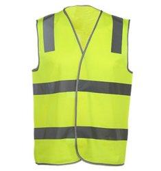 2020 ropa de trabajo de Alta Calidad Seguridad chaleco chaleco reflectante (AS/NZS)