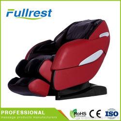 Zero Gravity fauteuil de massage de luxe pour le commerce de gros