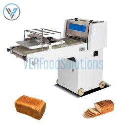 Оборудование для приготовления хлебобулочных электрический хлеба тесто машины литьевого формования /тосты производитель