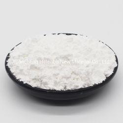 Nouvelle arrivée HL-08C organique additif rhéologiques de bentonite
