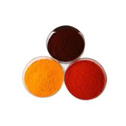 Hot Sale DyeStuff Intermediate 1, 4-Dihydroxyanthraquinone CAS 81-64-1