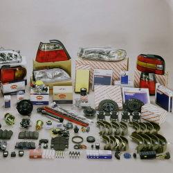JuAuto Teile für Deawoo Hyundai Kia Ssang Yong Volvomp Seil (WB-9081F)