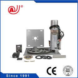 Automatischer geöffneter Garage-Bewegungsrollen-Blendenverschluss-Tür-Öffner-Tür-Fernsteuerungsmotor