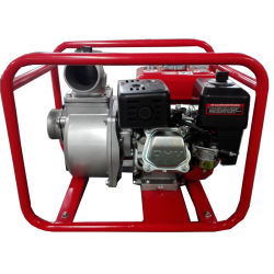 2 インチ 2 インチ 3 インチ 3 インチ 3 インチ 4 インチ 4 OHV Engine 6.5HP 7.0HP Mini によるインチ 4 インチ 6 パワー 灌漑用携帯型ガソリン・ウォーター・ポンプ