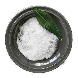 Ammoniumsulfat China Fabrik Preis Lebensmittel-Qualität FCC verwendet in Fermentation Ammoniumsulfat (NH4) 2so4