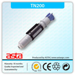 Toner compatible pour Brother TN200 / TN250 / TN300