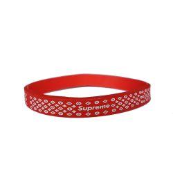 Un'abitudine dei 2020 venditori più importanti un multi - braccialetto di gomma colorato del silicone del Wristband Nizza del Wristband per gli amici