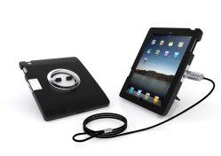 Le verrouillage de sécurité à usages multiples pour l'iPad2 CAS