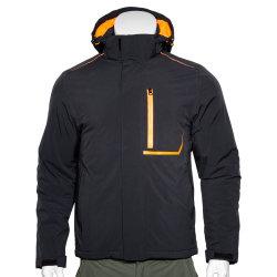 Мужской куртки W/P для использования вне помещений куртка, зимние куртки, мужчины куртка, водонепроницаемую куртку, износ, Рабочая одежда, зимней одежды, Workwear