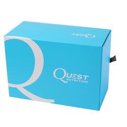 صندوق هدايا للحرف القابلة للتحلل البيولوجي من أفضل الدرجات السعرية